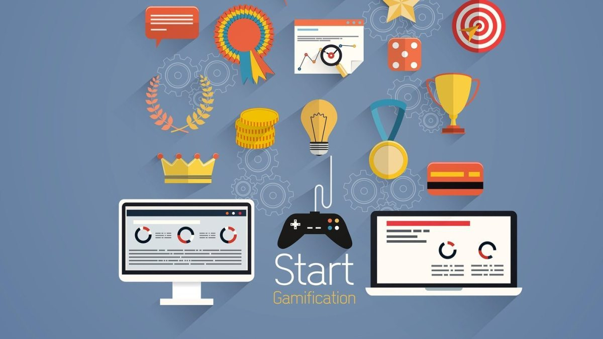 Best WordPress Gamification Plugins for Building Your Customer Engagement